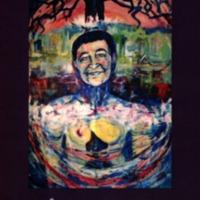 Ёмас сымыӈ нэ̄кве во̄ртур э̄тпост самын патум [Yomas symyn nékve vortur etpost samyn patum]. Scripta miscellanea in honorem Ulla-Maija Forsberg. Mémoires de la Société Finno-Ougrienne 275. 432 p. (ISBN 978-952-7262-19-1) 60€.