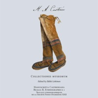 Collectiones museorum