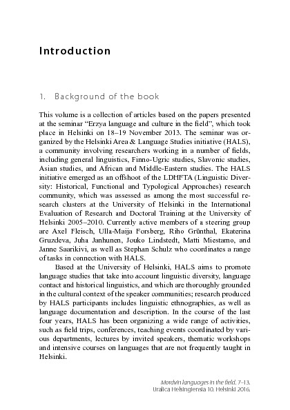 uh10_introduction.pdf