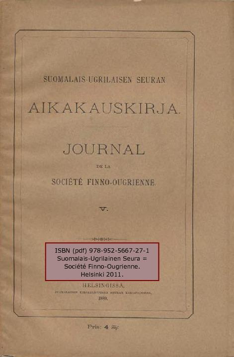 SUSAV.pdf