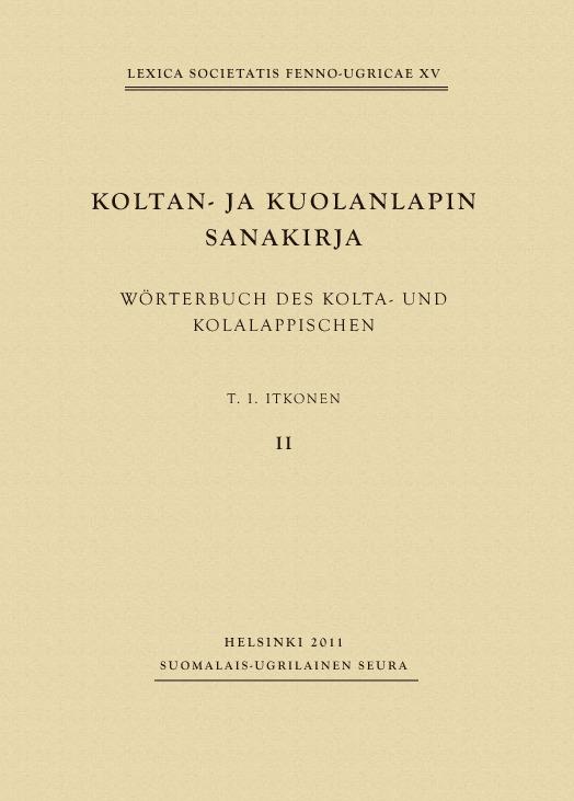lexicaxv2.pdf