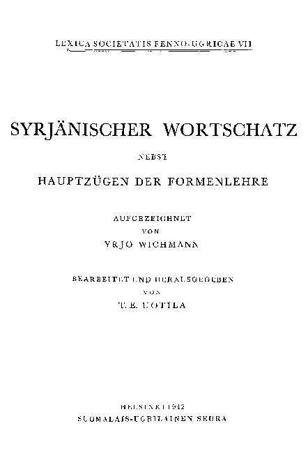 lexica7.pdf