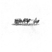 Memoria saecularis Sakari Pälsi. Aufzeichnungen von einer Forschungsreise nach der nördlichen Mongolei im Jahre 1909 nebst Bibliographien