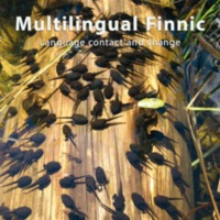 Multilingual Finnic – Language contact and change