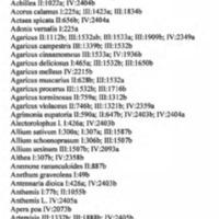 BotanicaEtZoologica.pdf